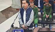 Vũ nhôm khai thâu tóm đất vàng tại TP HCM, Đà Nẵng để làm gì?