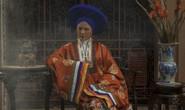 Vân Trang khác lạ khi hóa Hoàng hậu Lệ Thiên Anh