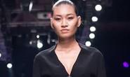 Tiếc thương người mẫu Kim Anh qua đời vì ung thư
