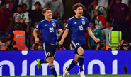 Iran chia tay Asian Cup, HLV Queiroz đào tẩu đến Colombia