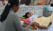 Ám ảnh tiếng la thất thanh trong vụ tai nạn thảm khốc ở Long An