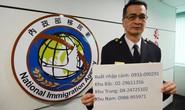 Giết đồng hương, lao động người Việt ngồi tù ở Đài Loan