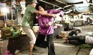 Ngô Thanh Vân bác bỏ tin phim Hai Phượng bị cấm chiếu vì nhiều cảnh bạo lực