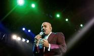 Ca sĩ 2 lần đoạt Grammy qua đời vì ung thư