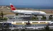 Máy bay Nga xuất hiện bất thường tại Venezuela