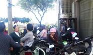 Đà Nẵng: Phát hiện người đàn ông bị điện giật tử vong tại gara