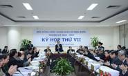Giáo dục Việt Nam bước qua một năm sóng gió