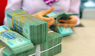 Công an Hà Nội lên tiếng vụ 170 tỉ đồng bốc hơi ở Ngân hàng Việt Á