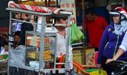 TP HCM: Năm 2018, phạt vi phạm an toàn thực phẩm gần 17 tỉ đồng