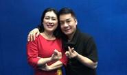 Nghệ sĩ Minh Nhí – Thanh Thủy đau đầu khi nghĩ về chiến lược đào tạo diễn viên trẻ