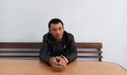Bắt bộ đôi  trộm cắp hàng loạt xe máy của sinh viên Đà Nẵng