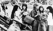 Lật đổ Khmer Đỏ là giải cứu nhân loại