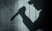 Thanh niên nghi ngáo đá giết mẹ và em ruột rồi bỏ trốn?