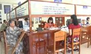 Bà Rịa – Vũng Tàu: Chi hỗ trợ Tết cho cán bộ, công chức, viên chức 2 triệu đồng/người
