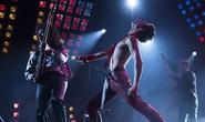"""Quả cầu vàng 2019: A star is born thua đau, """"Bohemian Rhapsody"""" thắng lớn"""