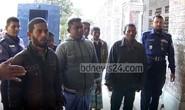 Bangladesh: Bị cưỡng hiếp tập thể vì bỏ phiếu cho phe đối lập