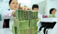 Cần Thơ: Thưởng Tết âm lịch thấp nhất chỉ 200.000 đồng