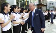 Kiểm tra tất cả các doanh nghiệp đưa lao động sang Nhật