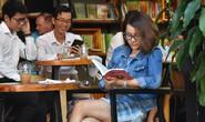 Chuyện ở đường sách Nguyễn Văn Bình