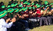 Nhà nông đua tài tại Lễ hội cà phê Buôn Ma Thuột lần thứ VII-2019
