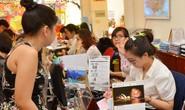 Nhiều khách chuyển hướng du lịch nước ngoài dịp Tết