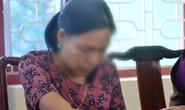 Cô giáo tát học sinh nhập viện mong mọi người cho… một lối thoát