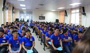 Đài Loan ra chính sách khoan hồng cho lao động bỏ trốn