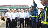 Đường sắt Cát Linh - Hà Đông: Phải chạy trong năm 2019!