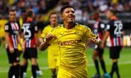 Dortmund sợ mất thần đồng Sancho vào tay Man United