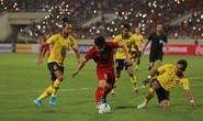 Vòng loại World Cup 2022 khu vực châu Á: Việt Nam thắng thuyết phục