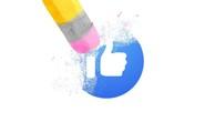 Facebook bắt đầu ẩn số like bài viết tại Việt Nam