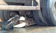 Lại tai nạn chết người tại điểm đen giao thông Đà Nẵng