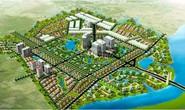 Giật mình với 58 công trình không phép ở KCN Phong Phú