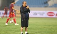 Dự đoán đội hình trận Việt Nam - Malaysia: Bất ngờ là sẽ không có bất ngờ