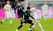 Đại gia thư hùng, Argentina cầm chân Đức bằng siêu phẩm