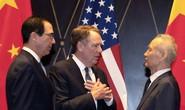 Không thuyết phục được Mỹ ngừng tăng thuế, Trung Quốc nản chí?