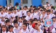 Hàng triệu đàn ông Việt có nguy cơ ế vợ