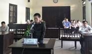 Nam thanh niên từ Hà Nội về Nam Định trộm cắp lõi đồng của 13 trạm biến áp