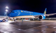 Hoãn, huỷ nhiều chuyến bay đi/đến Nhật Bản do siêu bão Hagibis