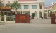 Bình Thuận: Chủ tịch huyện bổ nhiệm sai quy định cho con rể