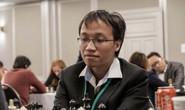 Quang Liêm, Trường Sơn tranh tài với siêu sao ở FIDE Grand Swiss