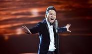Giải Mai Vàng 25 năm: Ký ức tuyệt vời của ca sĩ Tùng Dương