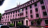 Phát hiện 4 bài thi tuyển công chức ở Bộ KH-ĐT bị sửa điểm, thay đổi kết quả