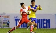 Phong độ kém, Hoàng Anh Gia Lai sớm chia tay Giải U21 quốc gia 2019