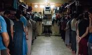Thổ Nhĩ Kỳ tấn công người Kurd ở Syria: Nguy cơ IS 2.0 ở Đông Nam Á