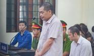 Xử vụ gian lận điểm thi ở Hà Giang: Xác định nhân vật Lão phật gia bí ẩn