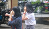 Gian lận điểm thi ở Hà Giang: Lộ diện hàng loạt phụ huynh nhờ nâng điểm, xem điểm