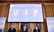 Trao Nobel Kinh tế cho nỗ lực giảm nghèo