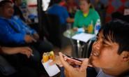 Lãnh đạo Bình Dương lên tiếng về phản ứng của hiệp sĩ Nguyễn Thanh Hải