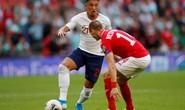 Euro 2020: Người Anh quyết không tin ở hoa hồng